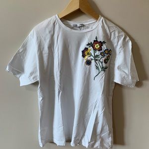 NWOT Zara T shirt